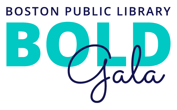 BPL Bold Gala logo
