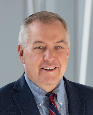 Douglas Carney