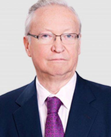 Lew Burleigh